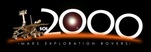 logo_sol2000_colour s