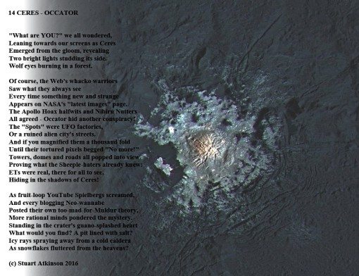 14 CERES OCCATOR jpg