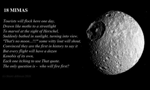 18 Mimas jpg