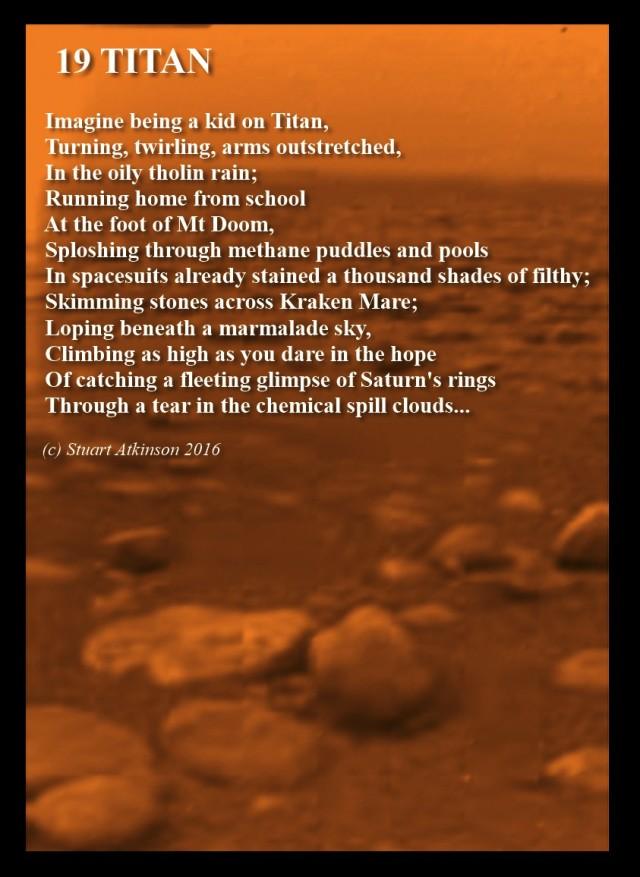19 Titan jpg