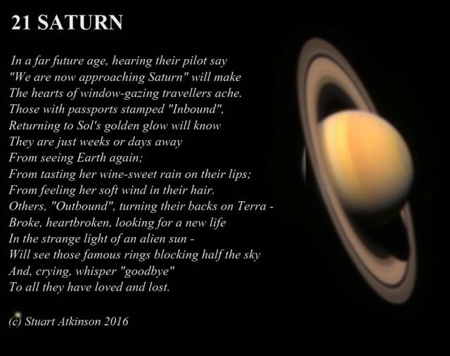 21 Saturn jpg