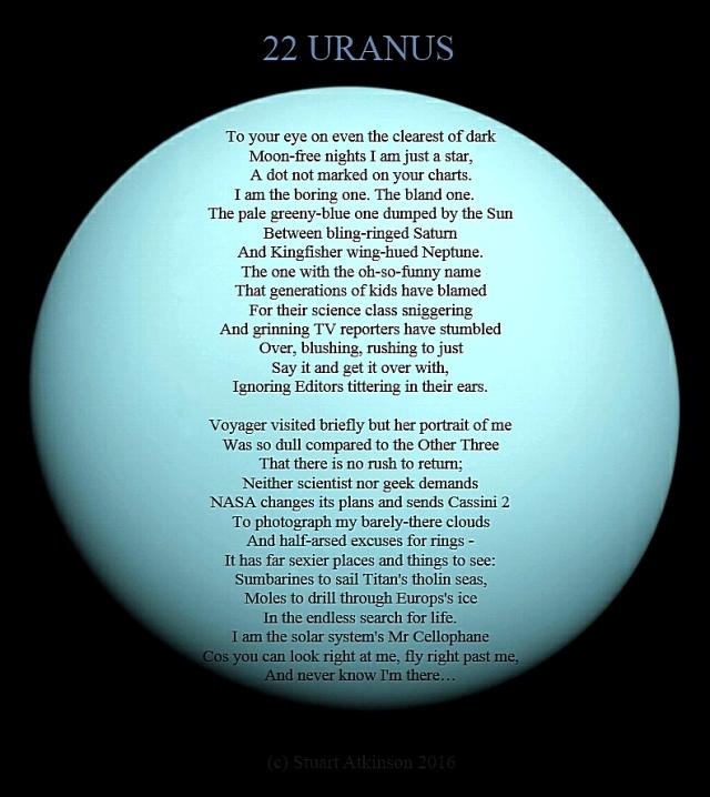 22 Uranus jpg
