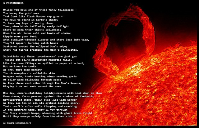prominences jpg