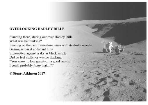 hadley rille jpg