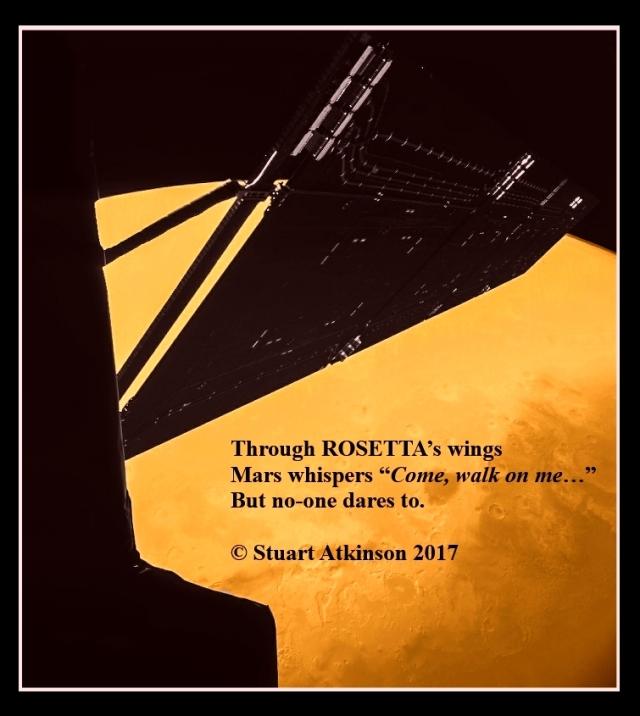 ROSETTA SEES MARS jpg