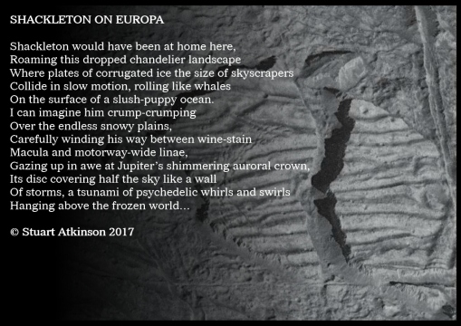shackleton on europa jpg