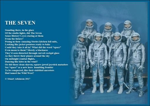 THE SEVEN jpg