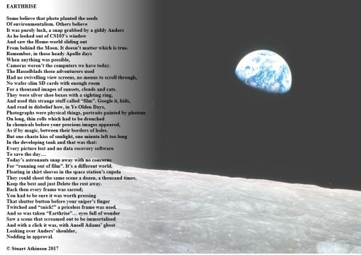 earthrise jpg
